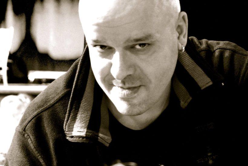 Jens Matk
