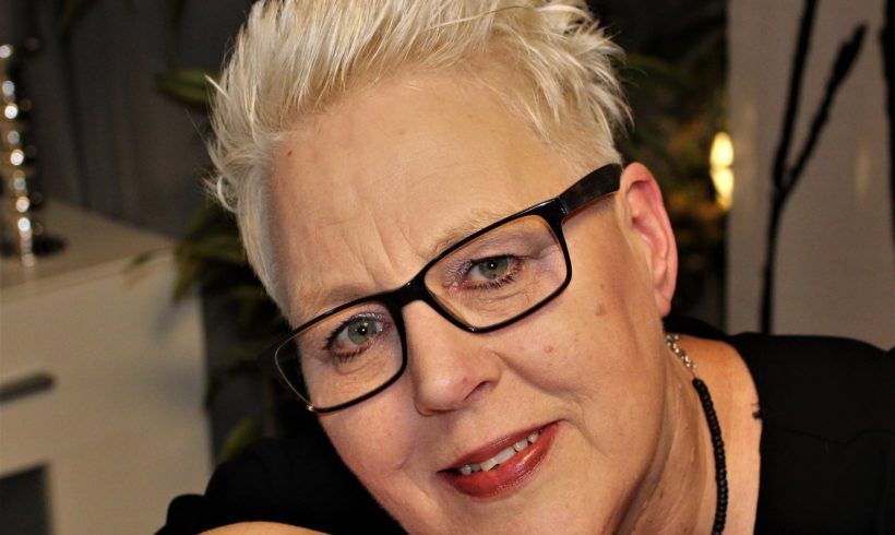 Martina Neubauer