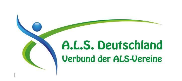 Gründung ALS Deutschland