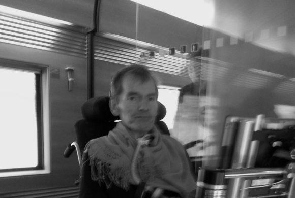 Martin Jähn