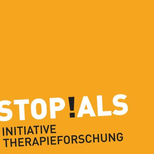 Initiative Therapieforschung ALS e.V.