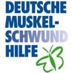 Deutsche Muskelschwund-Hilfe