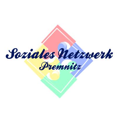 soziales Netzwerk Premnitz
