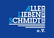 Alle Lieben Schmidt e.V.: Logo
