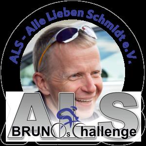 ALS Alle Lieben Schmidt e.V.