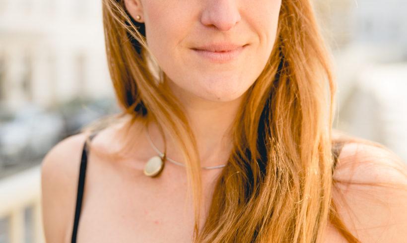 Claudia Carus