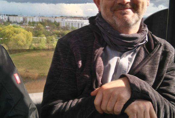 Andreas Schroeter