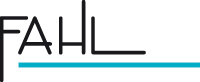 Logo FAHL Medizintechnik