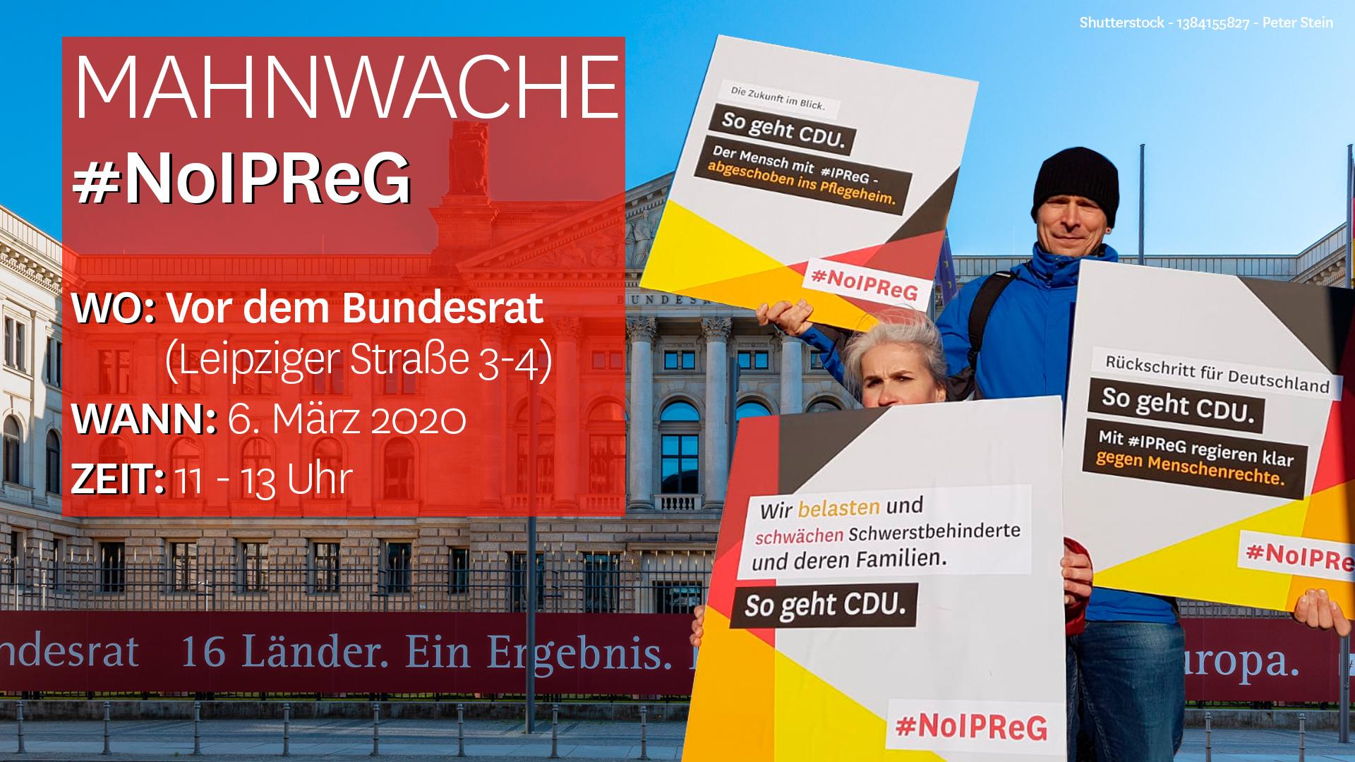 GIP-Intensivpflege-Mahnwache-IPReG-Bundesrat-03-2020