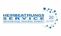Heimbeatmungs Service Brambring Jaschek GmbH