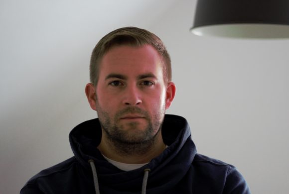 Christian Bär