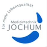 Medizintechnik Jochum