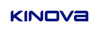 KINOVA: Logo