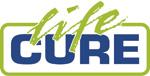 Life CURE: Logo