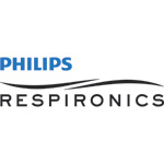 Philips Respironics: Logo