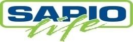 Sapio life: Logo