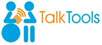TalkTools: Logo