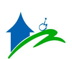 Bildmarke des ALS-mobil e.V.