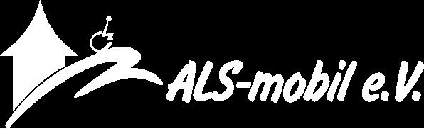 ALS-mobil e.V.