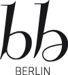 bb BERLIN Birgit Biere | Marketing & Kommunikation: Logo