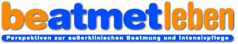 Logo beatmetleben