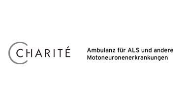 Studienaktivitäten der Berliner ALS Ambulanz