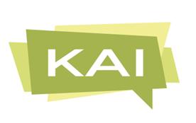 Logo KAI - Kongress für Außerklinische Intensivpflege