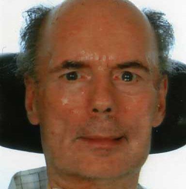 Werner Schmitz
