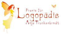 Praxis für Logopädie Anja Truckenbrodt: Logo