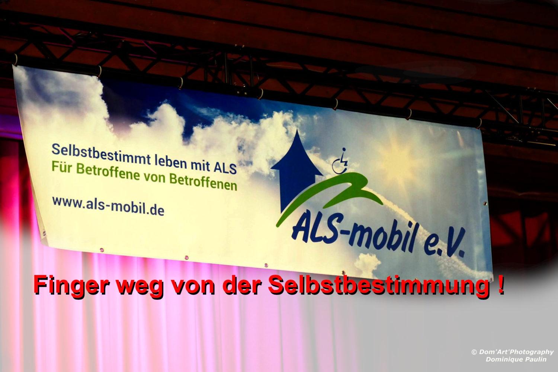 IPReG 2.0 - Lesen hilft! - ALS-mobil e.V.