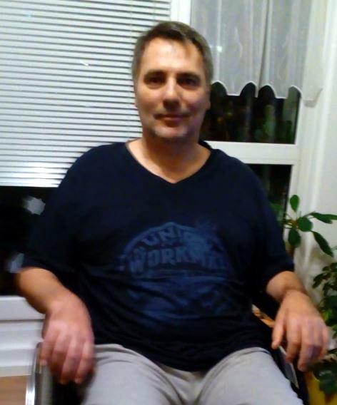 Steffen Ermer