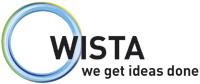 WISTA: Logo